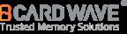 Cardwave logo 2x
