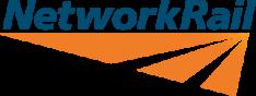 Network Rail logo 2x