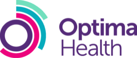 Optima logo 2x