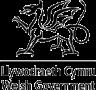 Welsh gov logo 2x