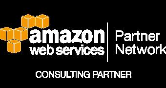 Amazon partner 2x