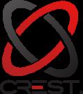 Crest logo 2x