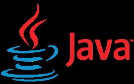 Java logo 2x